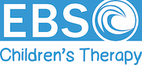 EBS Children's Therapy