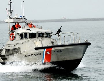 U.S. Coast Guard image/file