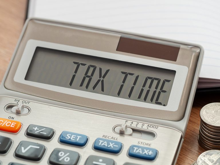 new u s  tax law has mixed effect in new jersey