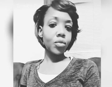 Michelle 'Tamika' Washington (Facebook/Philadelphia Office of LGBT Affairs)