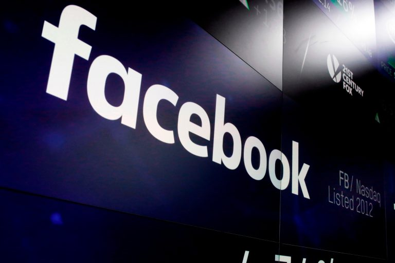 Facebook says it plans to make advertisements for U.S. jobs and credit products searchable for all users. The databases expand on a legal settlement reached in March over discrimination blamed on Facebook's highly customized ad-targeting. (Richard Drew/AP Photo)