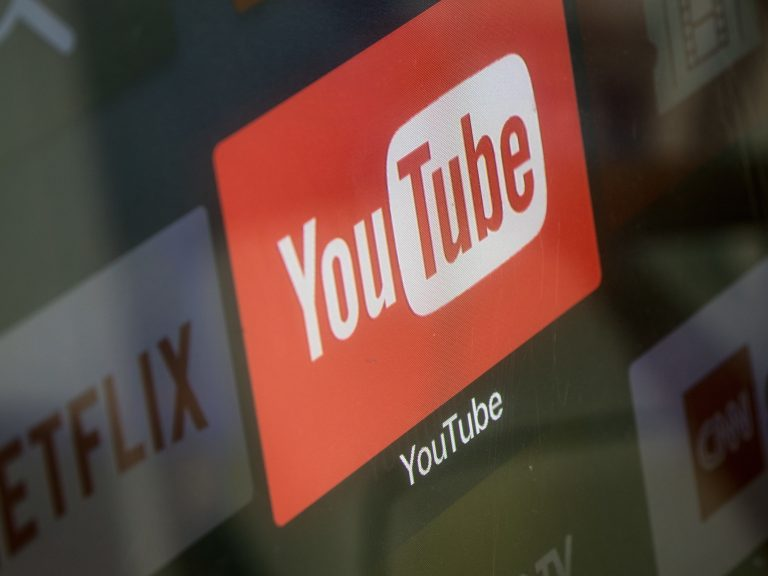 YouTube's decision not to ban a right-wing vlogger for targeting a gay journalist has rekindled debates around hate speech, censorship, and whether companies