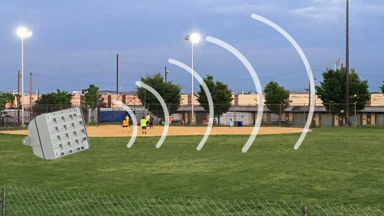Bridesburg Rec is one of the facilities Parks and Rec says is equipped with the device (Base photo: Bridesburg Rec Center/Facebook)