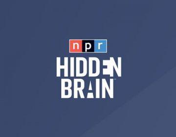 Hidden Brain with Shankar Vedantam