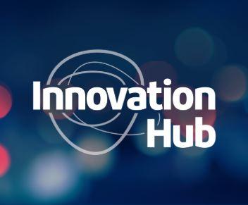 NPR's Innovation Hub