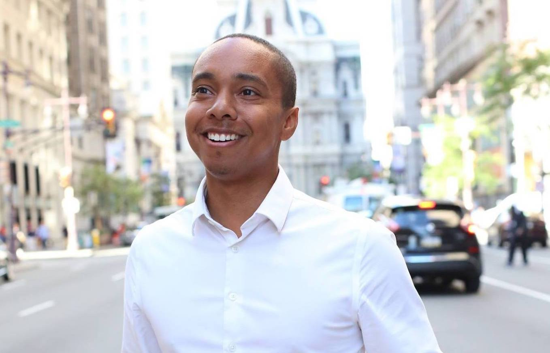 Flipboard: Philadelphia Police Launch Site To Help Crack