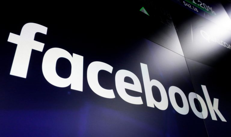 The 9th Circuit U.S. Court of Appeals said Thursday that Facebook users in Illinois can sue the company over its use of facial recognition technology. (Richard Drew/AP)