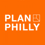 PlanPhilly sq logo