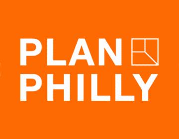 PlanPhilly sq logo