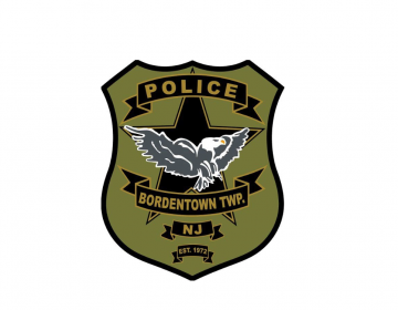 (Township of Bordentown)