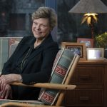 Born into a political class, Cokie Roberts quickly became a seasoned Washington insider who developed a distinctive voice known by millions. The longtime Washington author, journalist and commentator died Tuesday.
