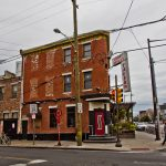 Johny Brenda's at Girad and Frankford Avenues in Fishtown. (Kimberly Paynter/WHYY)