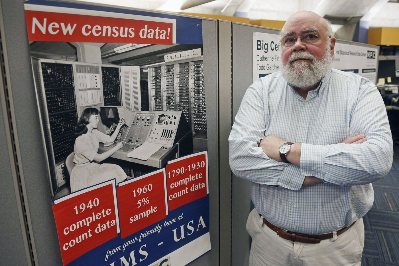 Census errs again, makes mistakes measuring poverty nationwide