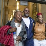 Coerced to confess, Philly man exonerated after 27 years