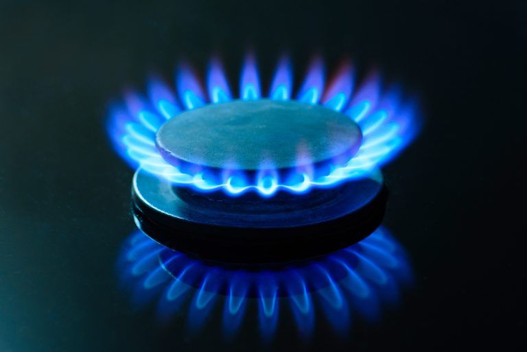 The Energy Co-op is expanding its renewable natural gas service area to Philadelphia. The fuel comes from methane captured at landfills. (Bigstock/JKLS photography)