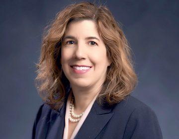 Leslie Richards (SEPTA)