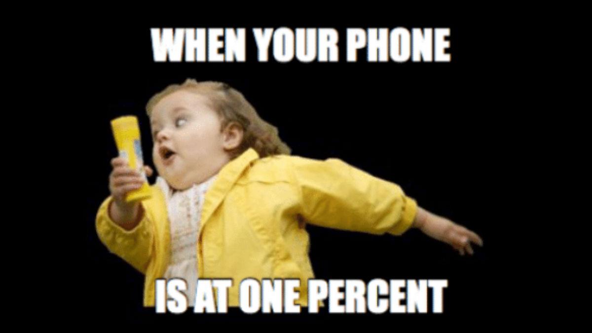 Image result for meme
