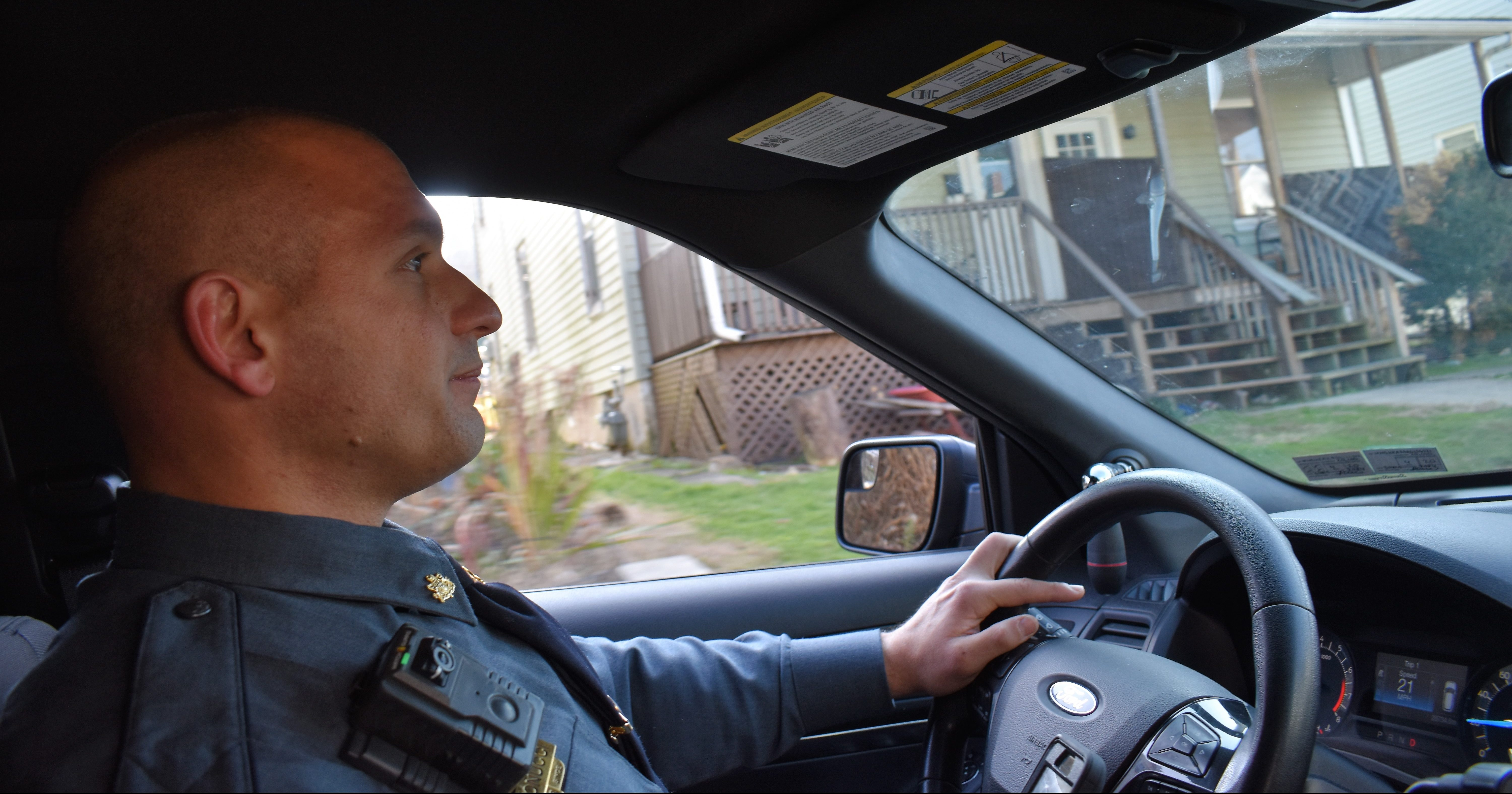 Coatesville police say 11 questions can reduce domestic violence. Why aren't more officers asking them?