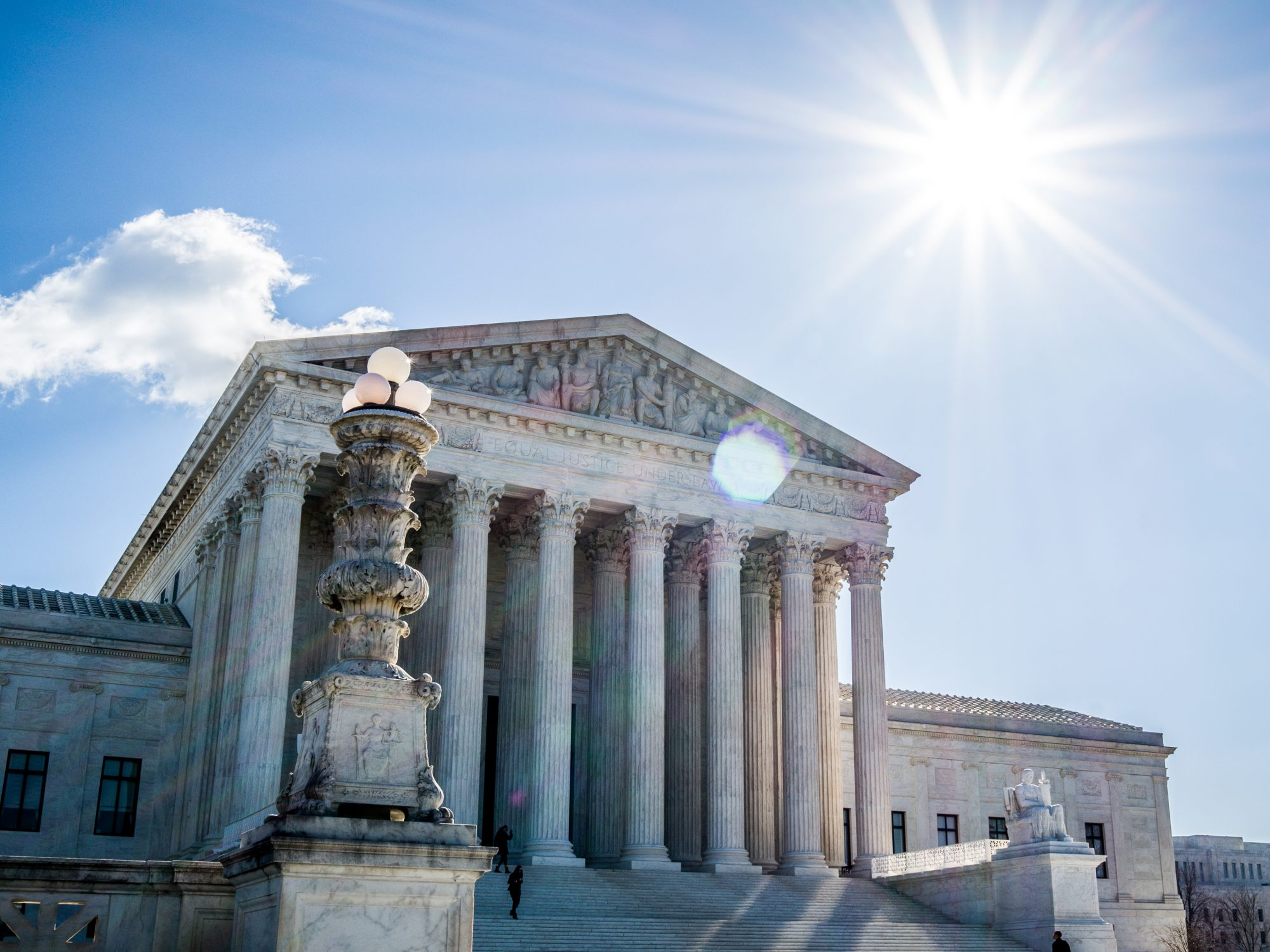 ACA insurers in the Supreme Court: Why consumers should pay attention