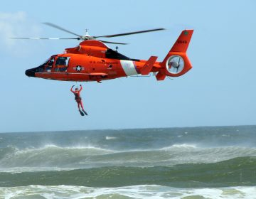 (US Coast Guard image)