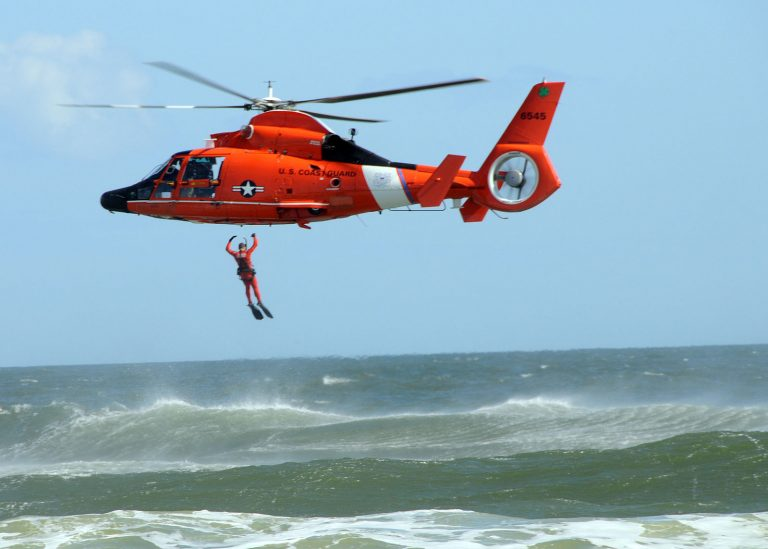 (US Coast Guard image/file)