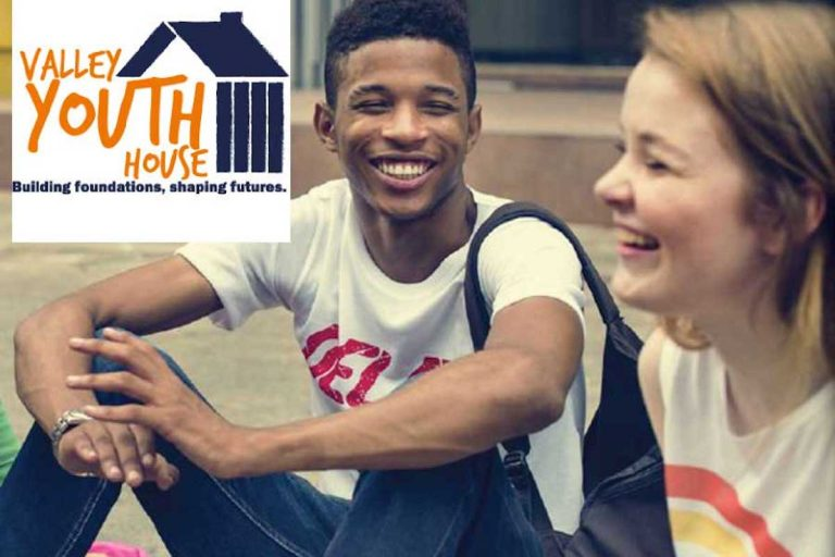 (Valley Youth House)