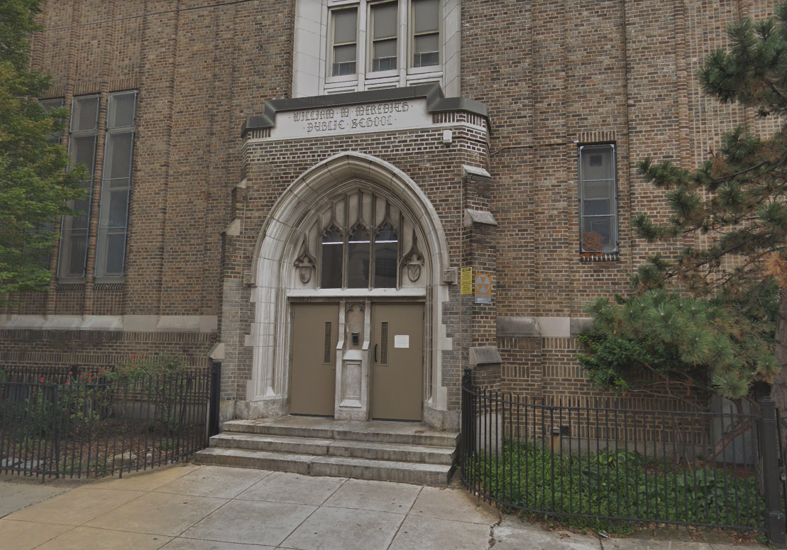 Cancer-stricken teacher settles with Philly school district for $850k