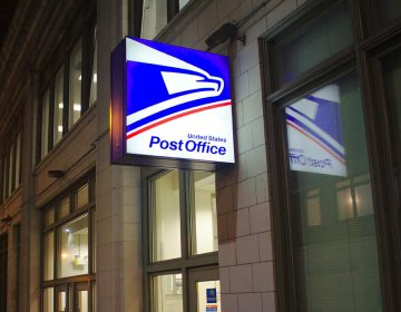 "U.S. Rep. Bill Pascrell (D-9th) said ""USPS Fairness Act"" could help secure the future health of the agency. (Corey Ryan Hanson/Pixabay)"