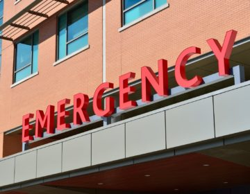 Officials hope promising anti-violence program can prevent repeat trips to the ER. (Pixabay via Pexels)