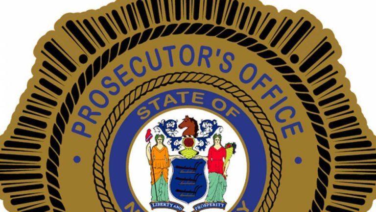 (Ocean County Prosecutor's Office)