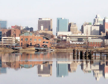 Wilmington, Delaware (Tim Kiser/Wikimedia Commons)