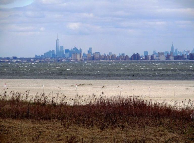 Sandy Hook (National Park Service)