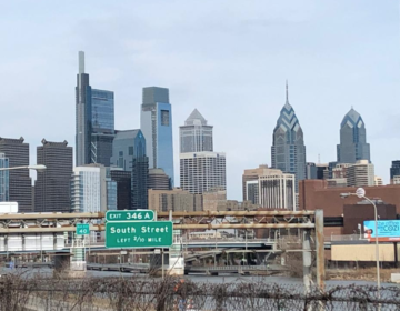 Before the coronavirus pandemic, Philadelphia was home to 79,000 food-related jobs, accounting for 12% of all jobs in the city. (Philadelphia Business Journal)