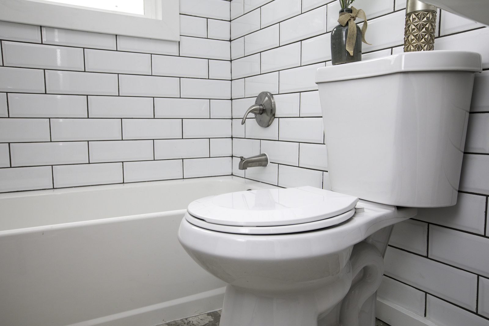 Essay How The 1918 Pandemic Inspired The Modern Bathroom
