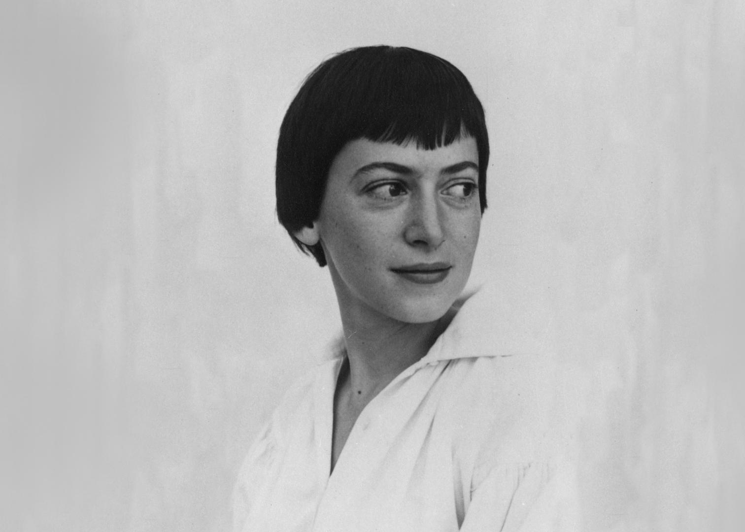 American Masters Ursula K. Le Guin