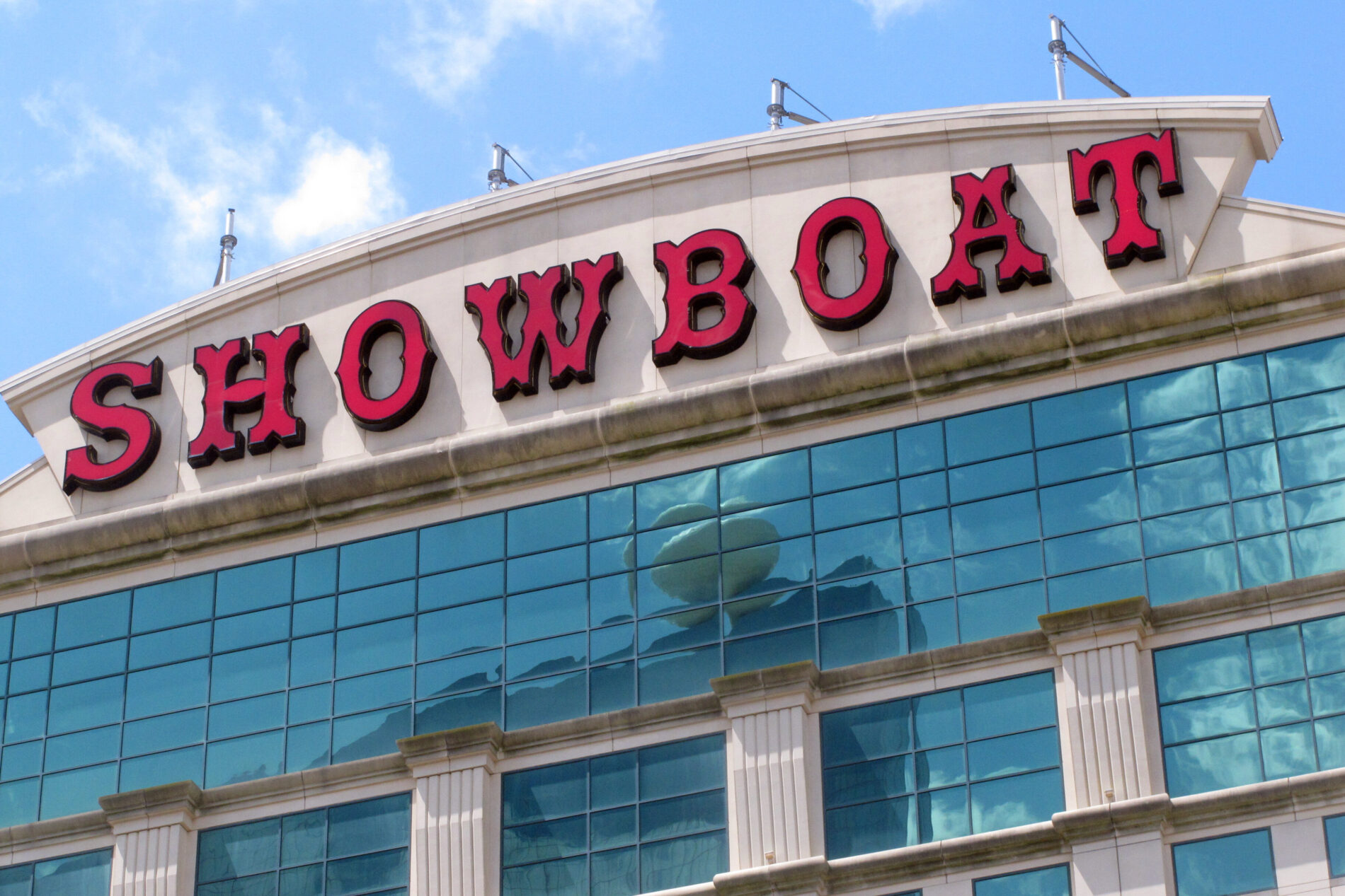 New atlantic city casino next to showboat channel casino online games