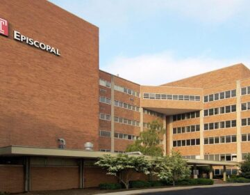 Temple Health – Episcopal Campus