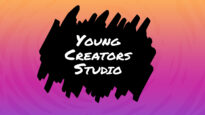 Young Creators Studio