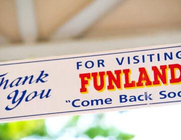 Delaware's Funland