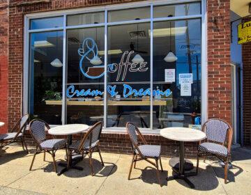 Coffee Creams & Dreams