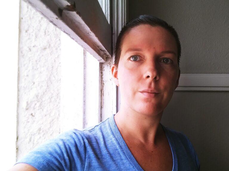 Lauren Van Netta
