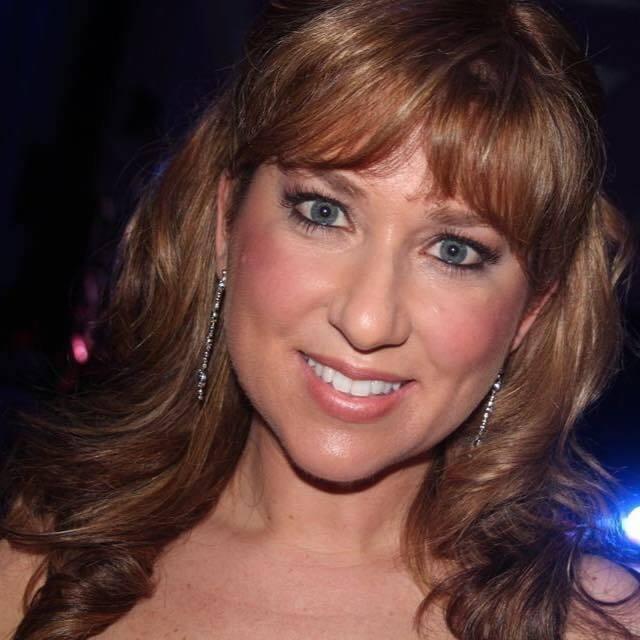 Marisa Shuter
