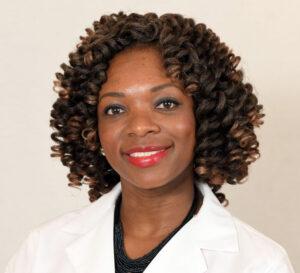 Dr. Talya Fleming