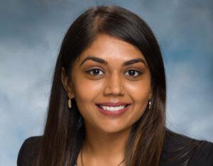 Dr. Pinki Bhatt