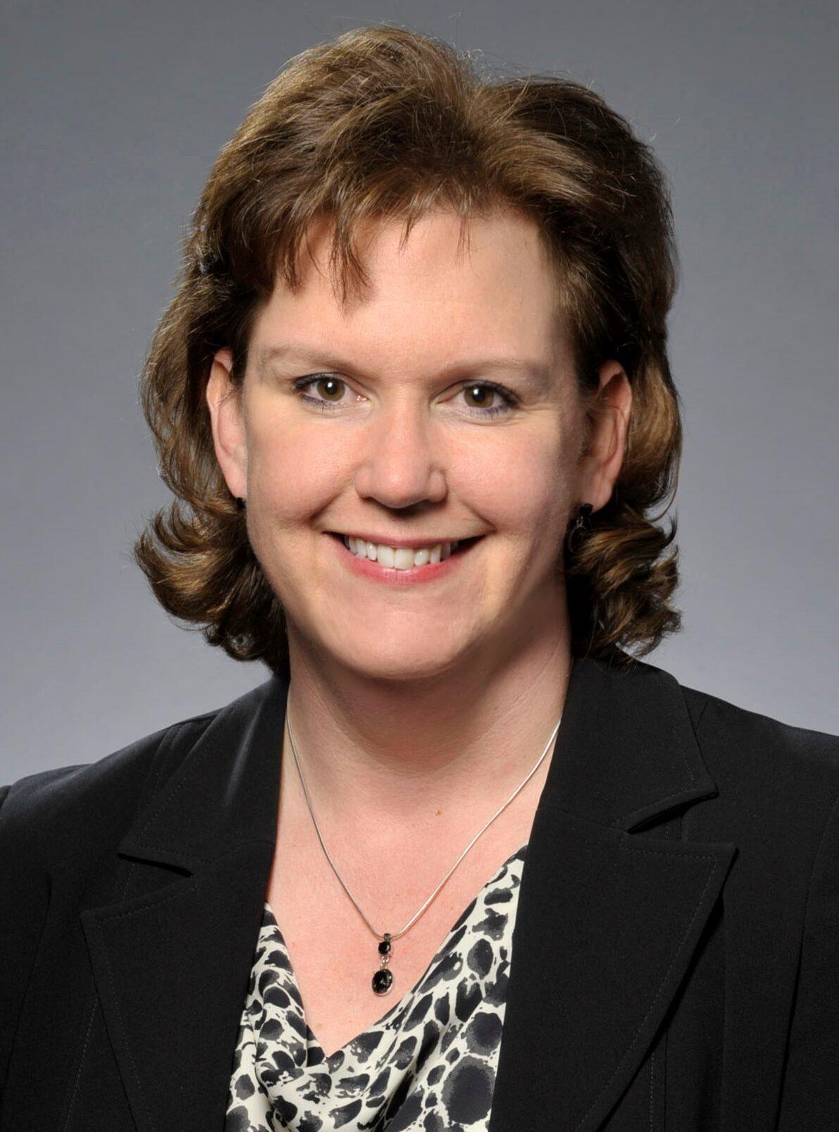 Julianne Murray