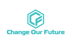 Change Our Future