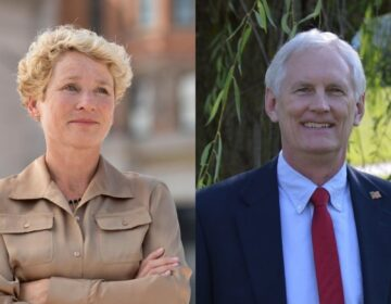 Houlahan for Congress, and Emmons for Congress (Facebook)