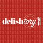 Delishtory