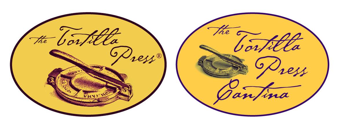 The Tortilla Press & Tortilla Press Cantina