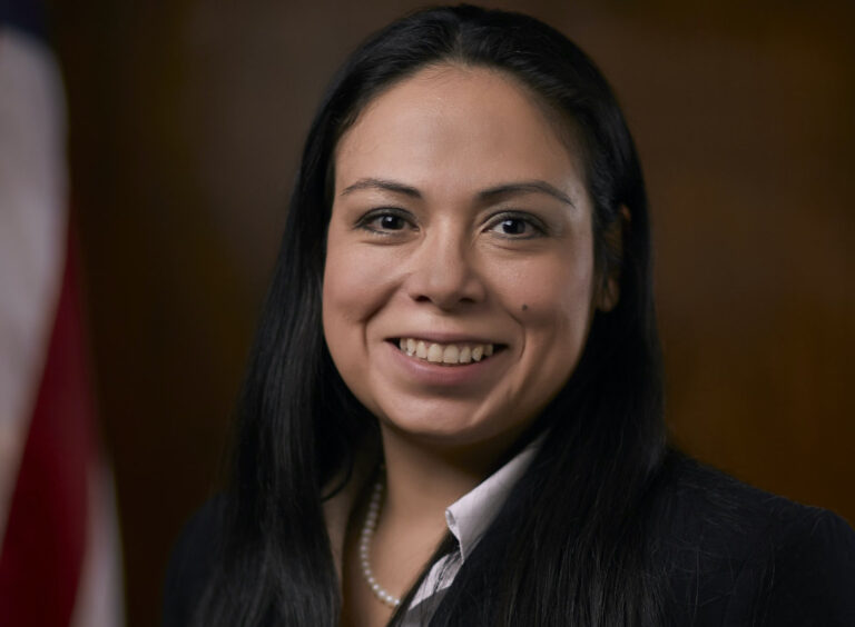 Diana Cortes